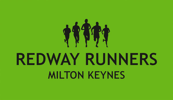 pilates classes for the redway runners milton keynes