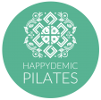 Happydemic Pilates | Pilate Classes and Group Sessions
